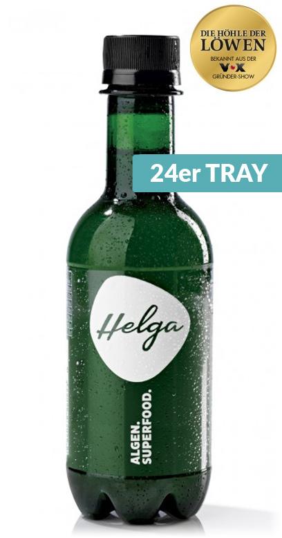 helga healthy alge drink alle produkte trink gesundes. Black Bedroom Furniture Sets. Home Design Ideas