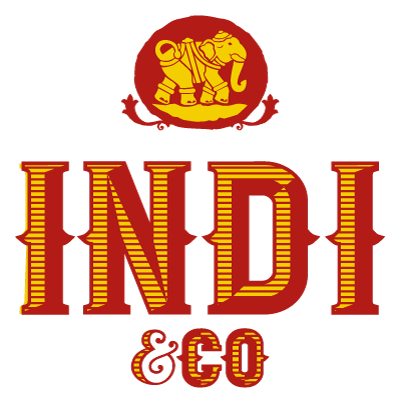 INDI & Co Drinks