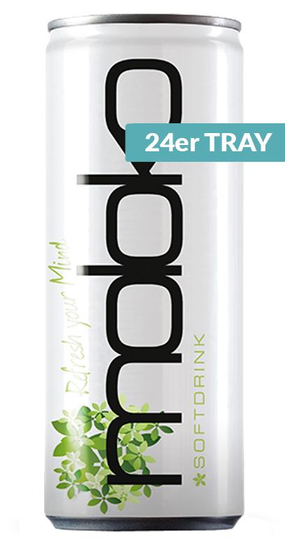 moloko drink refresh your mind alle produkte trink gesundes. Black Bedroom Furniture Sets. Home Design Ideas
