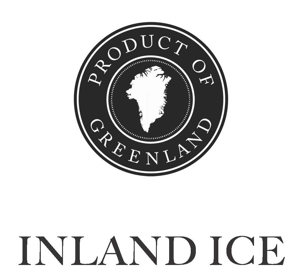 Inland Ice