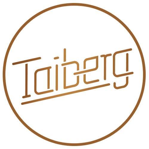 Taiberg