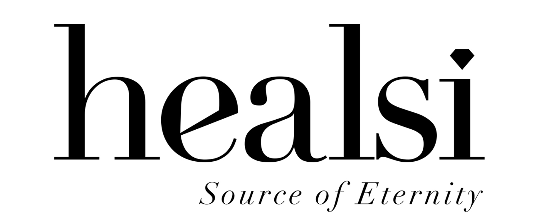 Healsi